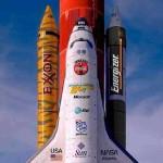 Космические и антарктические экспедиции как объект интеграции скрытой рекламы