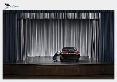 Реклама камер наблюдения