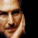 Стив Джобc — великий оратор