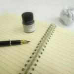 Формирование сведений, составляющих предпринимательскую тайну