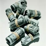Понятие и цели ценовой политики