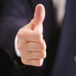 Принципы этикета и этапы делового общения