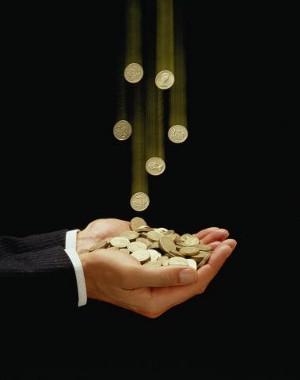 Договор оказания услуг с физическим лицом налоги кто платит