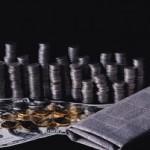 Системы налогообложения предпринимателей