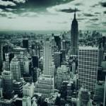 Контроль за уровнем ренты в Нью-Йорке