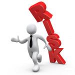 Классификация предпринимательских рисков