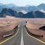 По дороге с эластичностью