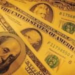 Деньги и теневая экономика