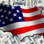 Независимость Федеральной Резервной Системы