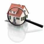 Какую сумму Вы можете заплатить за дом?