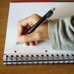 10 советов как вести конспект