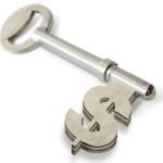Формы кредита и их особенности
