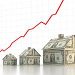 Налоги, дети и жилищный бум 70-х годов