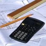 Разработка и реализация инвестиционного проекта