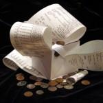Система национальных счетов: понятие, основные теоретические принципы и методология