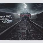 Креативная #reklama №568