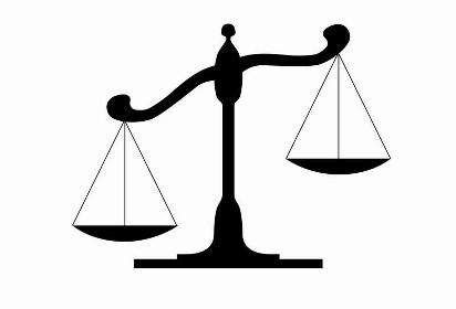 Суд первой и апелляционной инстанции