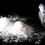 Что общего между кокаином и нейлоновыми чулками?