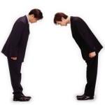 Важность делового этикета
