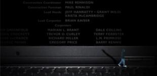 Широкоформатный ноутбук HP