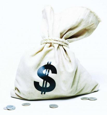 Значимость сбережений и инвестиций