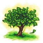 Деньги как экономическая категория
