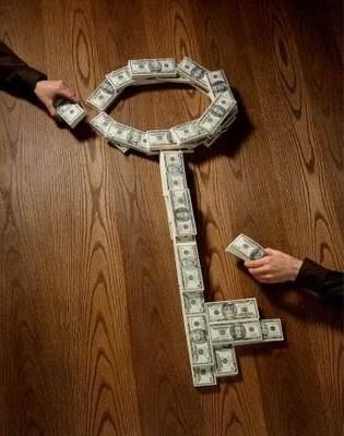 Конверсионные операции банков