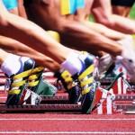 Убывающая доходность и эффект «быстрого старта»