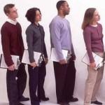 Простые правила, которые помогут произвести хорошее впечатление при трудоустройстве