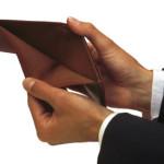 Несостоятельность (банкротство) предпринимательских организаций