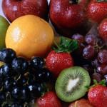 Уровень, тенденции и факторы роста экономической эффективности производства плодово-ягодной продукциия