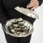 Условия и этапы кредитования