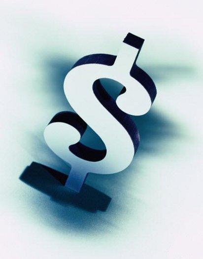 Кредитный калькулятор сбербанка для ипотеки молодая семья