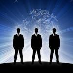 Растущая стоимость профессионализма
