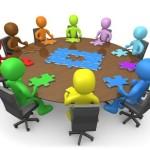 Концепции, принципы и функции маркетинга