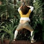 Фотоаппарат Nikon: Потеряться в фотоаппарате