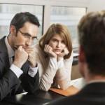 Можно ли исправить положение, если собеседование прошло не совсем удачно?