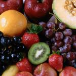 Значение, состав и организационная структура плодово-ягодного подкомплекса