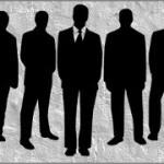 Приоритет руководителя в служебных отношениях. Стили руководства