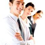50 причин отказа в работе