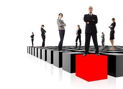 Управление в рекламном бизнесе