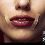Креативная #reklama №916 — Отличная реклама больших презервативов Durex XXl: Реально большой!