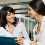 10 правил делового разговора