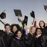Роль образования в экономическом росте