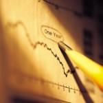 Стимулирование сбыта — резерв продвижения товара