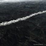 Реклама Audi Quattro: Горы