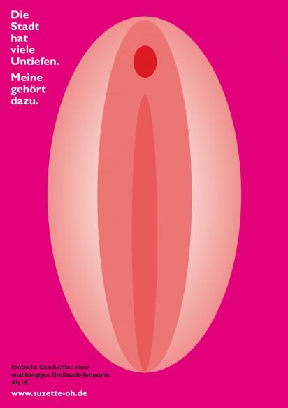Блог с историями о сексе