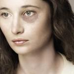 Горячая линия для подвергшихся насилию в семье: Фингал