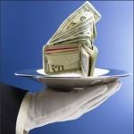Кредит и кредитная система. Денежный мультипликатор