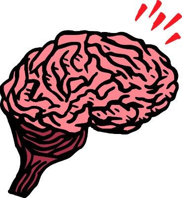 Мега-мозг
